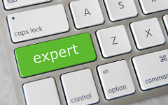 Ekspert expert