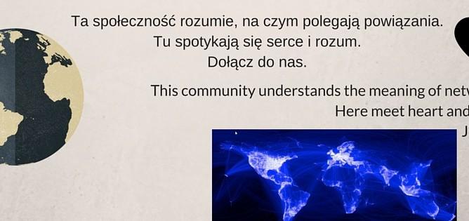 digital humanities Internet digital digitalisation motto